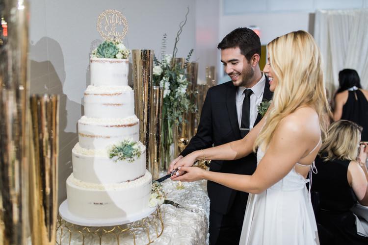 Sean&Nikki_wedding_1070.jpg