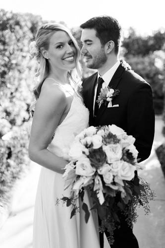 Sean&Nikki_wedding_0399.jpg