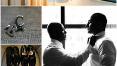 Bruno & Carl | Wedding Photo Journal
