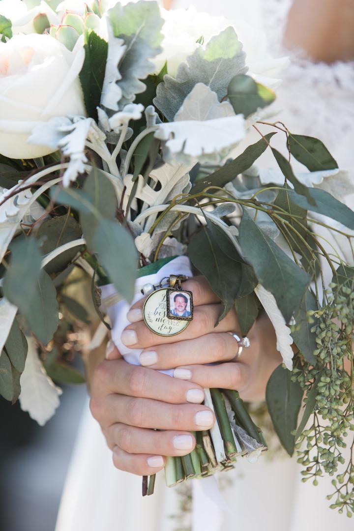 Sean&Nikki_wedding_0475.jpg