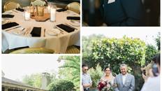 Abigail & Daniel | Wedding Photo Journal