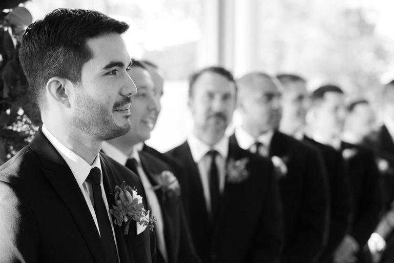 Sean&Nikki_wedding_0637.jpg