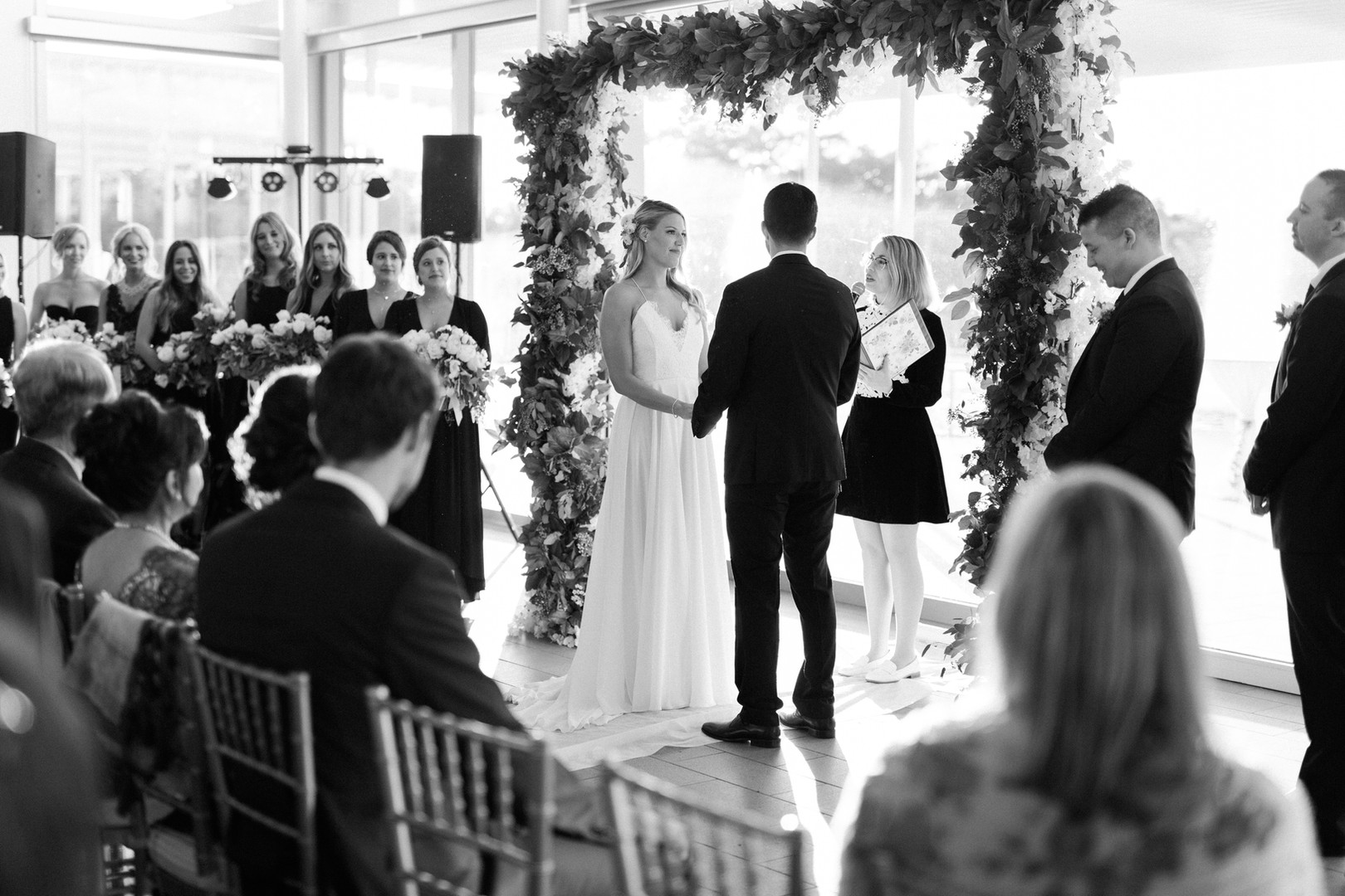 Sean&Nikki_wedding_0662.jpg