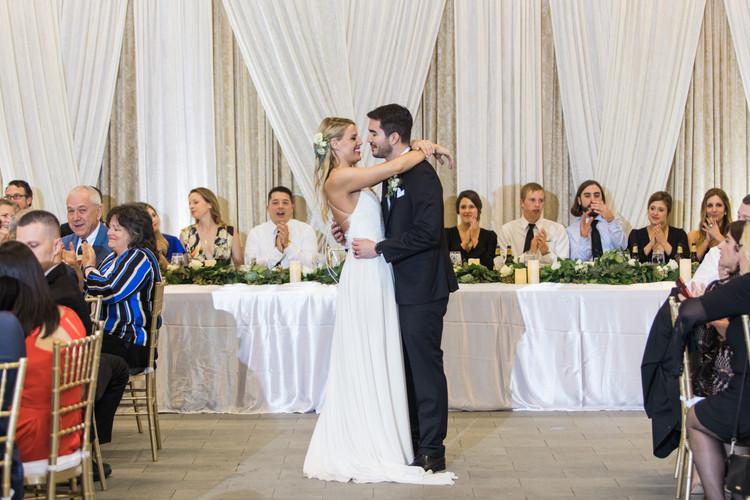 Sean&Nikki_wedding_0951.jpg