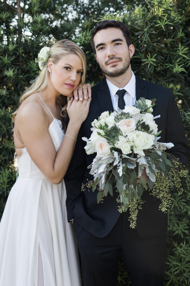 Sean&Nikki_wedding_0405.jpg