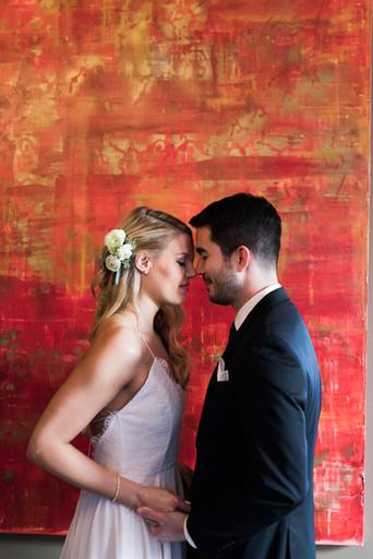 Sean&Nikki_wedding_0269.jpg