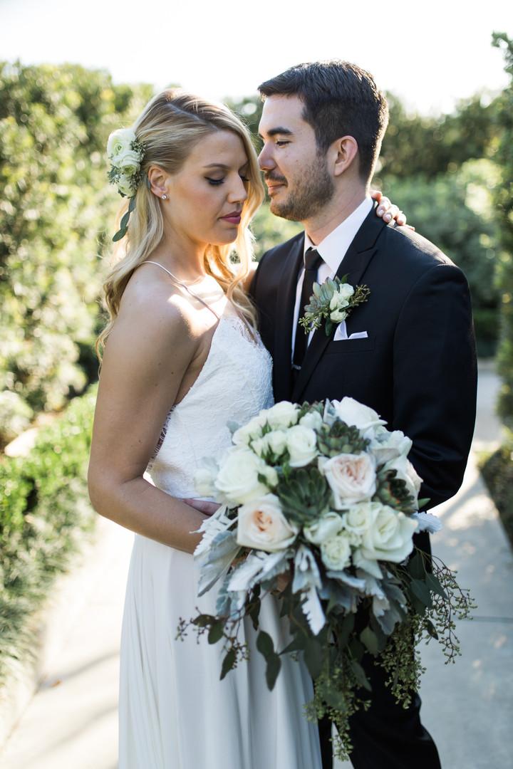 Sean&Nikki_wedding_0390.jpg