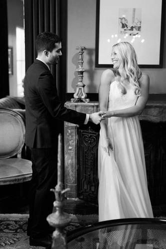 Sean&Nikki_wedding_0219.jpg