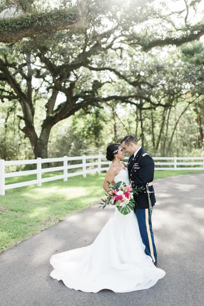 Melissa_and_Joseph_Wedding-403.jpg