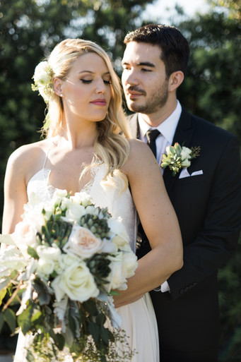 Sean&Nikki_wedding_0431.jpg