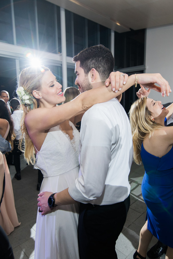 Sean&Nikki_wedding_1333.jpg