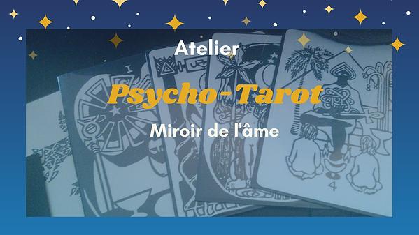 Psycho-Tarot (1).png