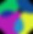 LOGO HD Transp sans texte.png