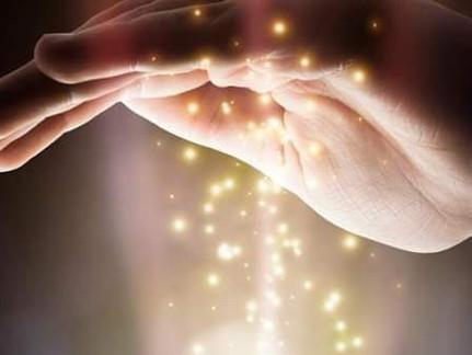 le soin Enelph, un soin de paix et d'amour?