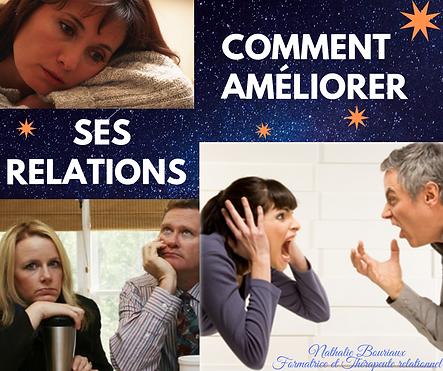 post_comment_améliorer_ses_relations.png