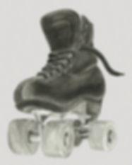 skate-drawing2.jpg