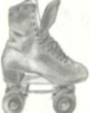 skate-drawing1.png