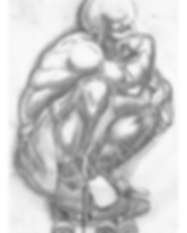 thinker.png