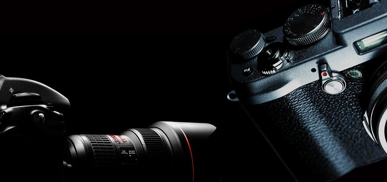 video_photo.jpg