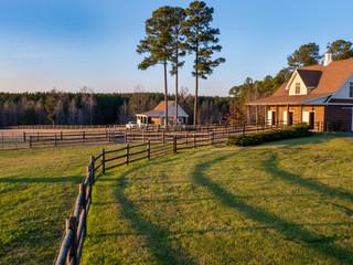 Pasture& Barn.jpg