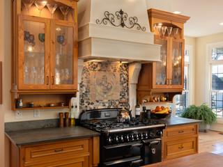 TR Kitchen Stove.jpg