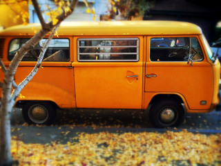 VW_Bus personal