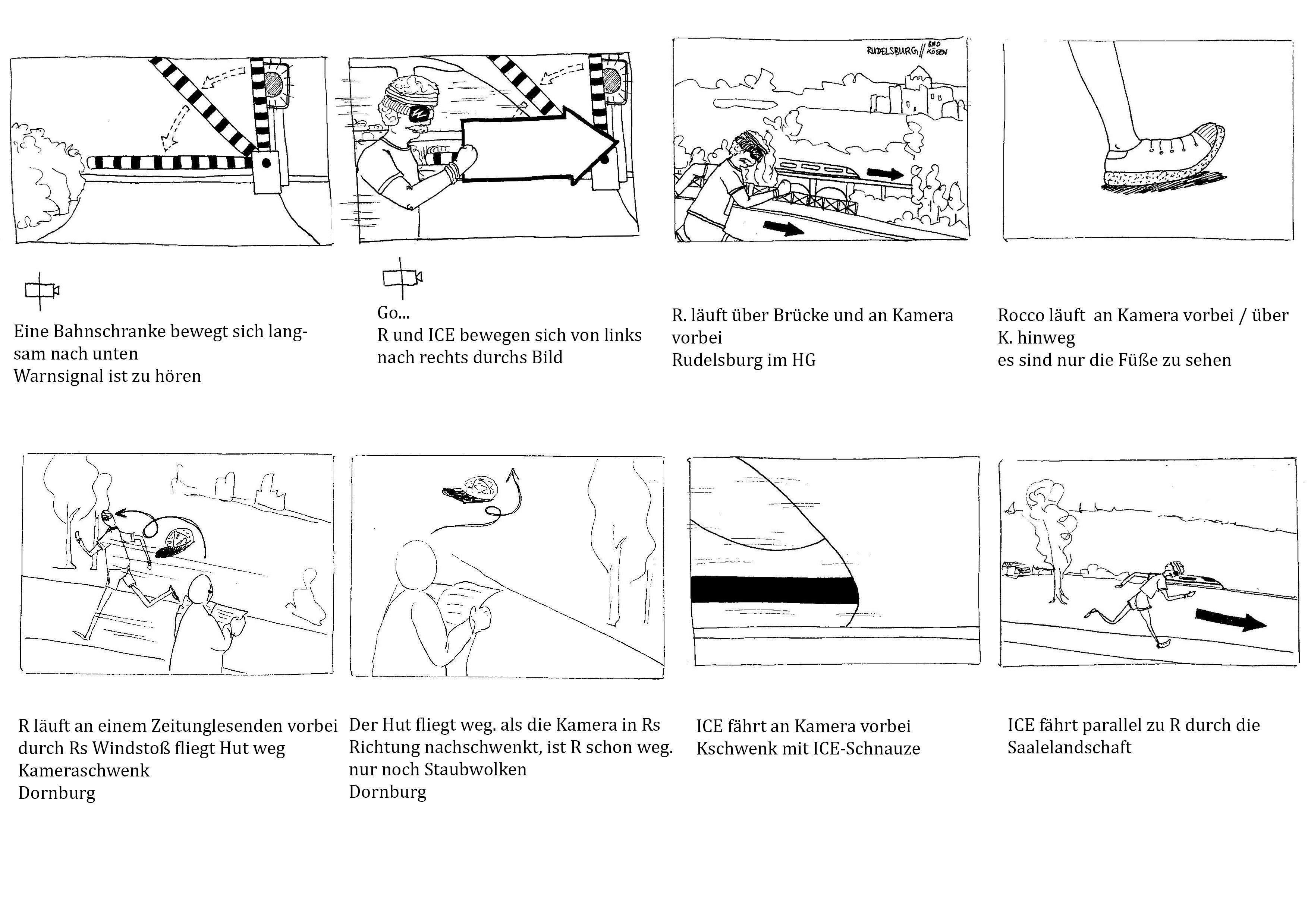 Storyboard 21_5 b