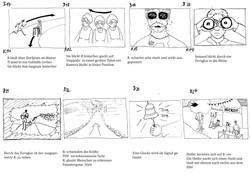 Storyboard 21_5 c
