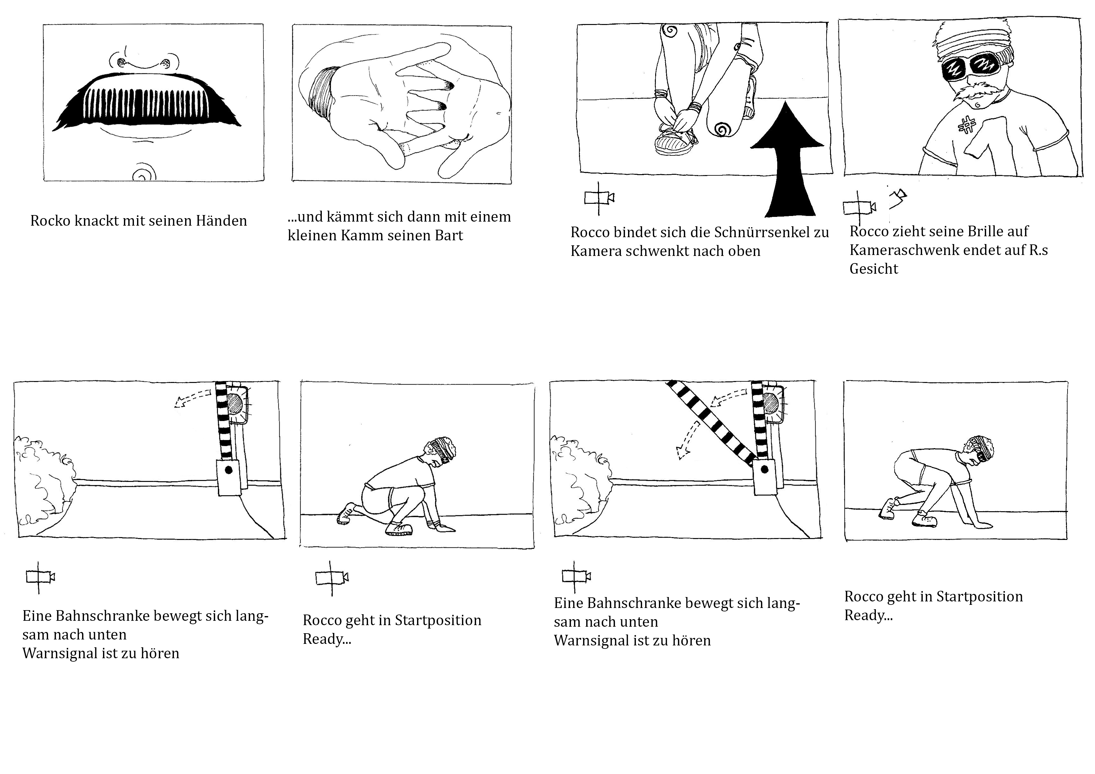 Storyboard 21_5 a