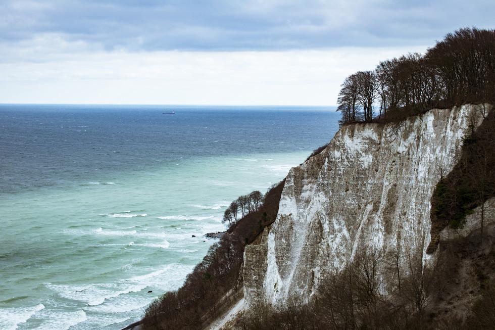 baltic sea - Sylt