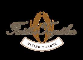 FT observance logo.png