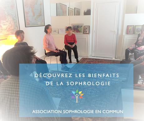 sophrologue-paris-seance-sophrologie.jpg
