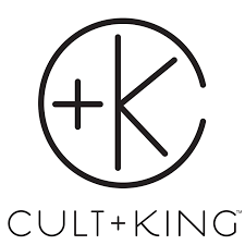 cult +king.png