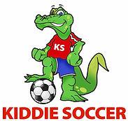 kiddie soccer logo.jpg