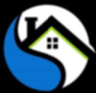Emblem 1.jpg