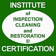 Certified Restoration Contractor Green Bay