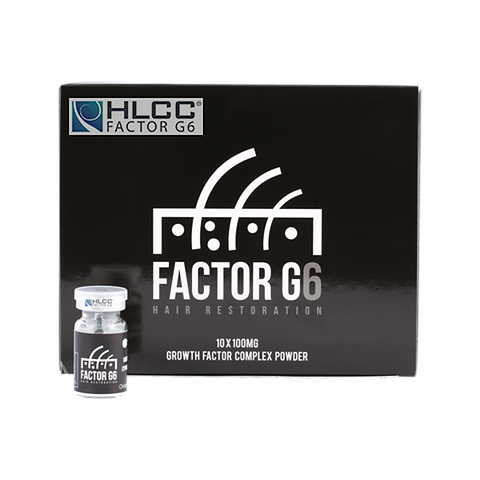 factor g6 photo.png