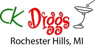 CK Diggs Rochester Hills