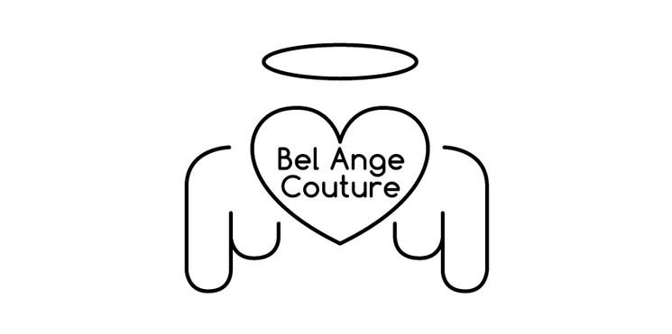 Bel Ange Couture Swimwear