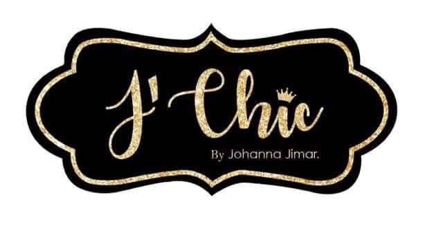 J'Chic