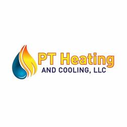 Sponsor- PT Heating And Cooling, LLC