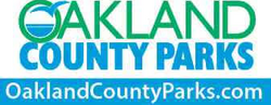 oakland county parks