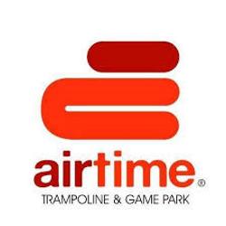 Air Time Trampoline