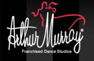 Arthur Murray Dance Studio Royal Oak