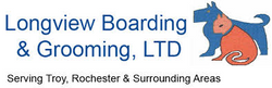 Longview Boarding and Grooming