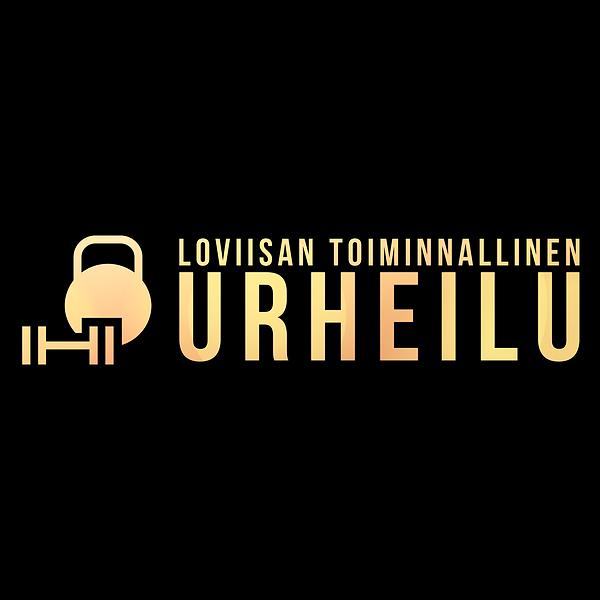Virallinen logo.png