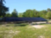 dustin solar k.jpg