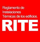 rite.png