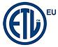 etl-eu.png