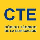 cte.png